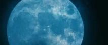 Трейлер к фильму Другой мир 3: Восстание ликанов