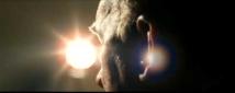 Трейлер к фильму Фрост против Никсона