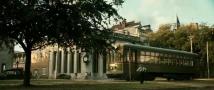 Трейлер к фильму Загадочное дело Бенджамина Баттона