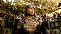 Трейлер к фильму Полтора рыцаря: В поисках похищенной принцессы Херцелинды