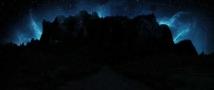 Трейлер к фильму Ведьмина гора