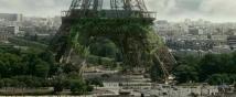 Трейлер к фильму G.I. Joe: Атака Кобры