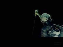 Трейлер к фильму Ангелы и демоны