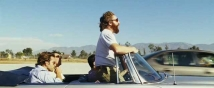 Трейлер к фильму Похмелье в Вегасе