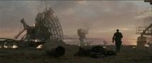 Трейлер к фильму Терминатор 4: Спасение придет