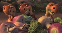 Трейлер к фильму Ледниковый период 3. Эра динозавров.