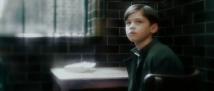 Трейлер к фильму Гарри Поттер и Принц-полукровка