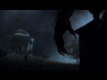 Трейлер к фильму Человек-волк