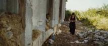 Трейлер к фильму 13-й район: Ультиматум