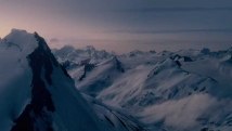 Трейлер к фильму Белая мгла