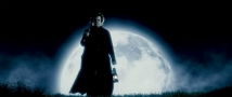 Трейлер к фільму Асистент вампіра