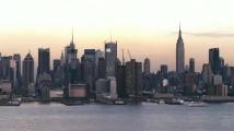 Трейлер к фильму Нью-Йорк, я люблю тебя