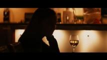 Трейлер к фильму Девушка по вызову