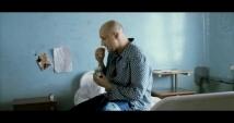 Трейлер к фильму Антикиллер Д.К: Любовь без памяти