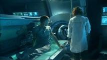 Трейлер к фильму Аватар 3D