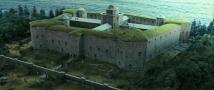 Трейлер к фильму Остров проклятых