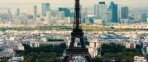 Трейлер к фильму Из Парижа с любовью