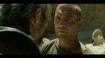 Трейлер к фильму Битва титанов