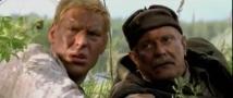 Трейлер к фильму Утомленные солнцем 2: Предстояние