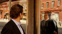 Трейлер к фильму Безграничный разум: Области тьмы