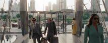 Трейлер к фильму Миссия Невыполнима: Протокол Фантом