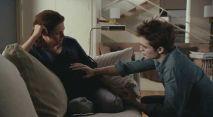 Трейлер к фильму Сумерки Сага: Рассвет — Часть 1