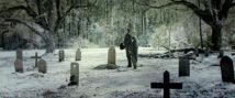 Трейлер к фильму Президент Линкольн: Охотник на вампиров