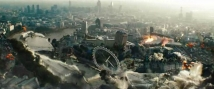 Трейлер к фильму G.I. Joe: Атака Кобры 2