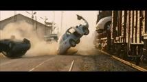 Трейлер к фильму 007: Координаты