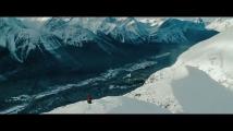 Трейлер к фильму Наследие Борна