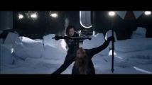 Трейлер к фильму Обитель зла: Возмездие