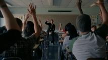 Трейлер к фильму Учитель на замену