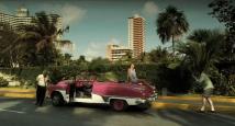Трейлер к фильму Гавана, я люблю тебя