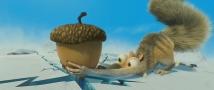 Трейлер к фильму Ледниковый период 4: Континентальный дрейф