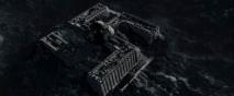 Трейлер к фильму Железное небо 3D