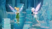 Трейлер к фильму Тайна магических крыльев