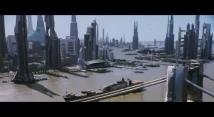 Трейлер к фільму Петля часу