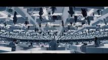 Трейлер к фильму Параллельные миры