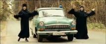 Трейлер к фильму Большая ржака!