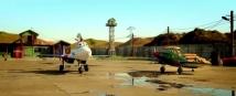Трейлер к фильму От винта 3D