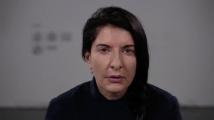 Трейлер к фильму Марина Абрамович: В присутствии художника