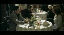 Трейлер к фильму Американский пирог: cвадьба