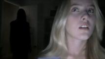 Трейлер к фильму Паранормальное явление 4