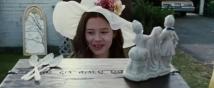 Трейлер к фильму Шкатулка проклятия