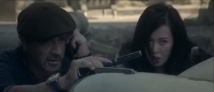 Трейлер к фильму Неудержимые 2