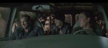 Трейлер к фильму Медальон