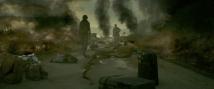 Трейлер к фильму Адский бункер: Черное Солнце