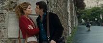 Трейлер к фильму Париж-Манхэттен