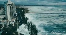 Трейлер к фильму Цунами 3D