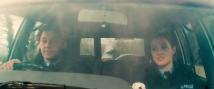 Трейлер к фильму Грэбберсы